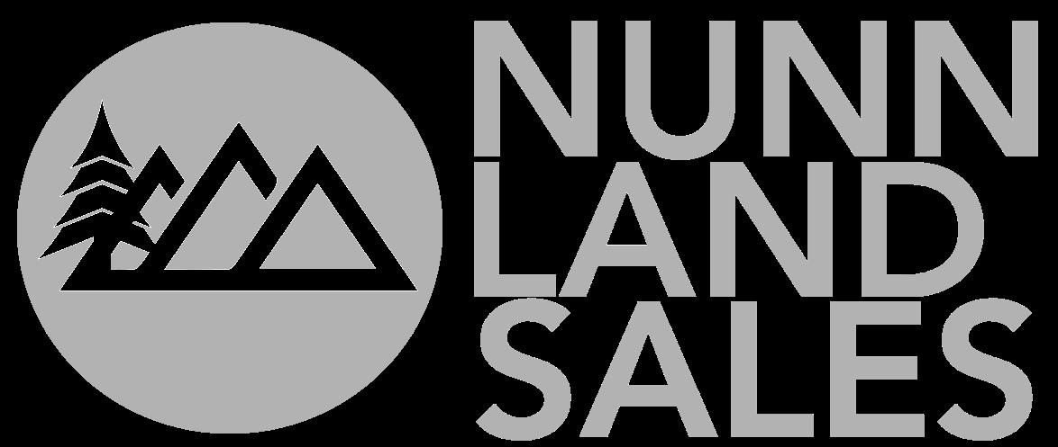 Nunn Land Sales