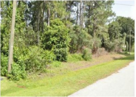 Sebring, Florida 33872, ,Land,Sold,1000
