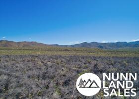 Wikieup, Arizona 86406, ,Land,Sold,1095