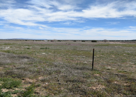 Paulden, Arizona 86334, ,Land,Sold,1100