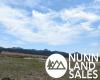 Paulden, Arizona 86334, ,Land,Sold,1100