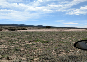 Paulden, Arizona 86334, ,Land,Sold,1101
