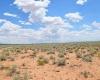 Socorro, New Mexico 87801, ,Land,Sold,1010