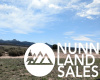 Paulden, Arizona 86334, ,Land,Sold,1104