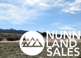Paulden, Arizona 86334, ,Land,Sold,1104