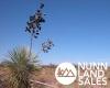 Pearce, Arizona 85625, ,Land,Sold,1105