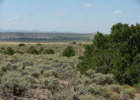 Blanca, Colorado 81123, ,Land,Sold,1108