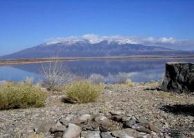 Blanca, Colorado 81123, ,Land,Sold,1109