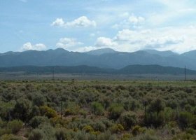 Blanca, Colorado 81123, ,Land,Sold,1110