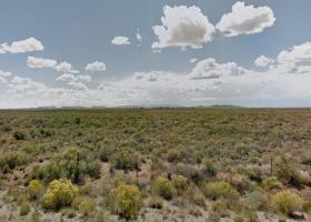 Blanca, Colorado, ,Land,Sold,1111