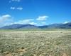 Socorro, New Mexico 87801, ,Land,Sold,1011