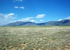 Socorro, New Mexico 87801, ,Land,Sold,1011