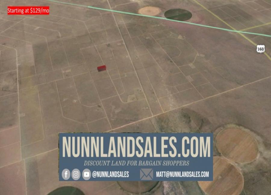 Blanca, Colorado 81123, ,Land,Sold,1114
