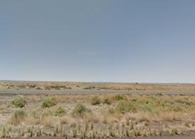 Sanders, Arizona 86512, ,Land,Sold,1120