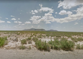 Deming, New Mexico 88030, ,Land,For Sale,1123