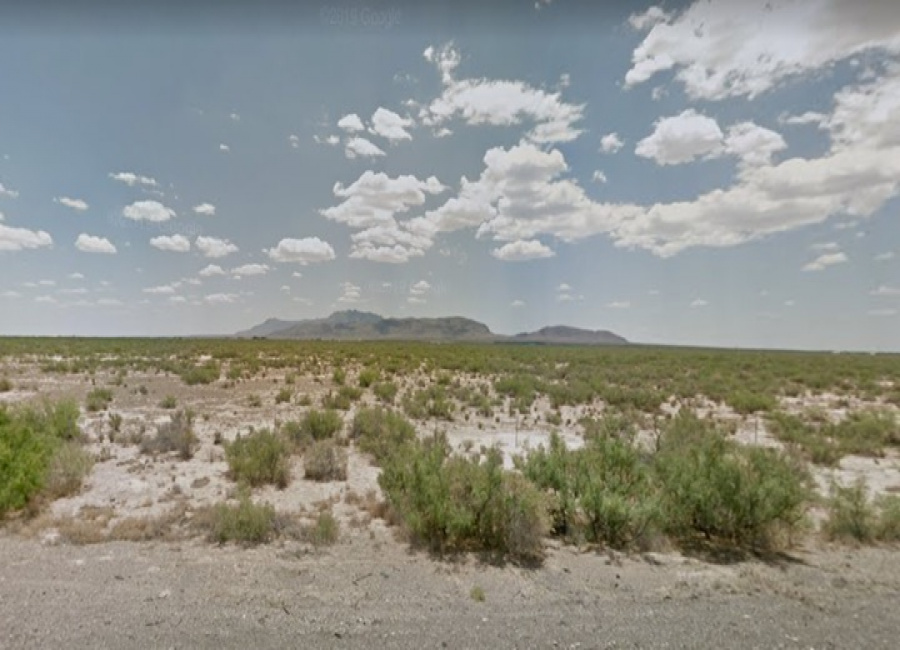 Deming, New Mexico 88030, ,Land,Sold,1123