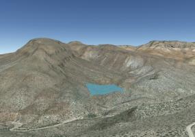 Wikieup, Arizona 86406, ,Land,Sold,1012