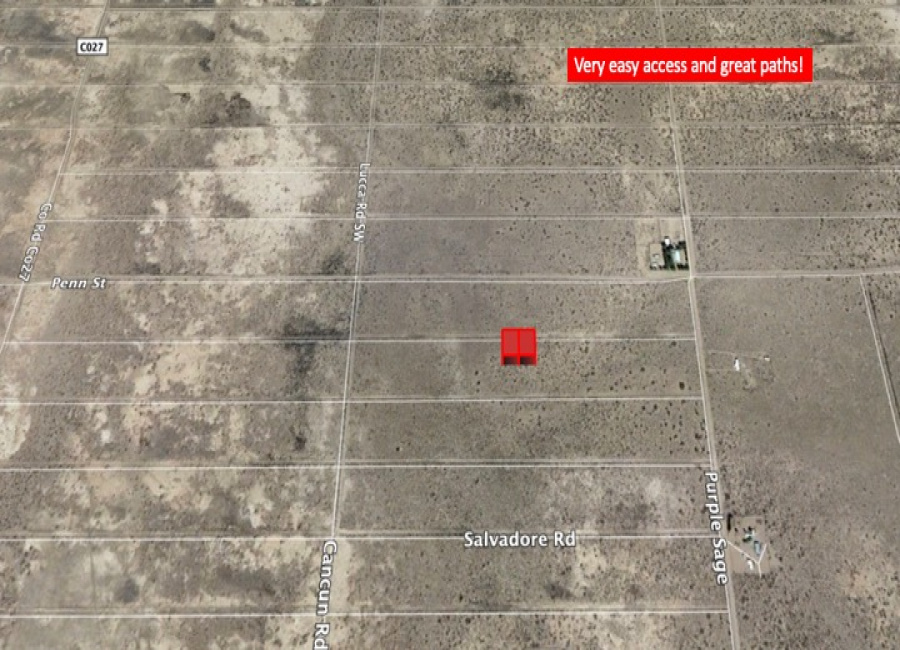 Deming, New Mexico 88030, ,Land,Sold,1125