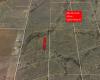 Sunsites, Arizona 85606, ,Land,Sold,1127