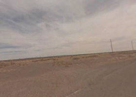 Deming, New Mexico 88030, ,Land,For Sale,1128