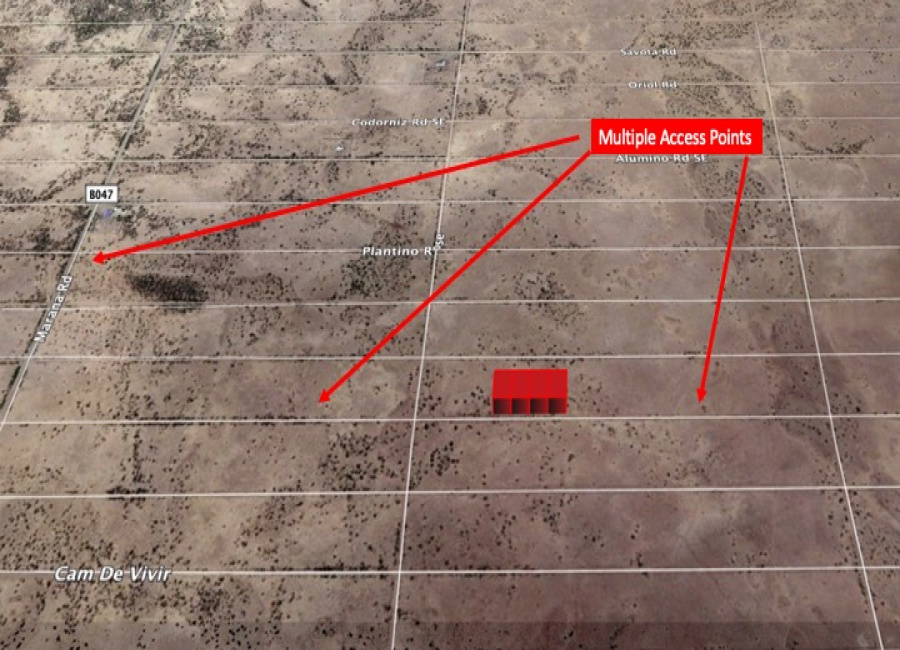 Deming, New Mexico 88030, ,Land,Sold,1128