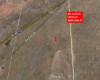 Holbrook, Arizona 86025, ,Land,Sold,1129