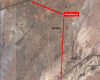 Holbrook, Arizona 86025, ,Land,Sold,1131