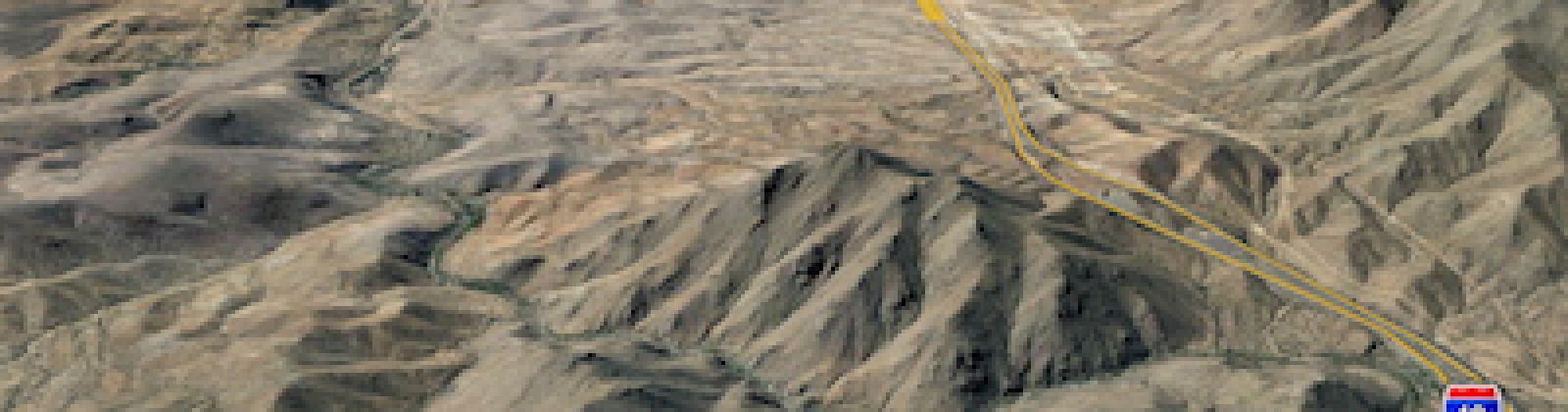Kingman, Arizona 86401, ,Land,Sold,1013