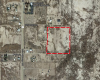 Elfrida, Arizona 85610, ,Land,Sold,1134