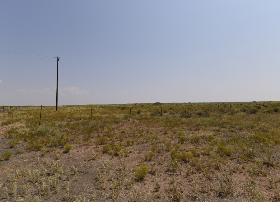 Chambers, Arizona 85602, ,Land,Sold,1135