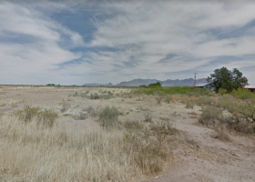 Deming, New Mexico 32.130, -107.846, ,Land,Sold,1137