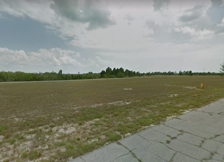 13517 Torpedo-Ray Pl, Placida, Florida 33946, ,Land,For Sale,Torpedo-Ray Pl,1138