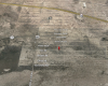Deming, New Mexico 88030, ,Land,Sold,1140