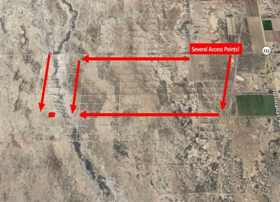 New Mexico 88030, ,Land,Sold,1142