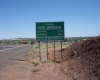 Views of land for sale in Navajo County