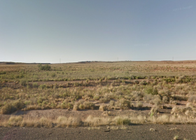 Land for Sale $799!