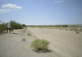Meadview, Arizona 86444, ,Land,Sold,1015