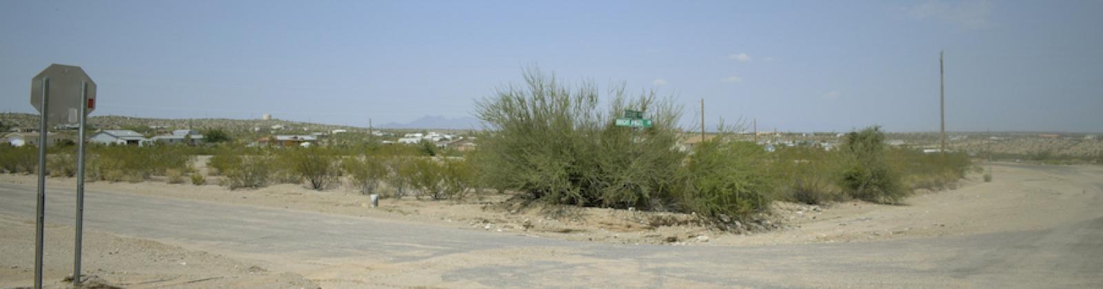 Meadview, Arizona 86444, ,Land,Sold,1015