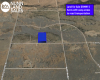 Land for Sale $5999! 5 Acres with easy access to road transportation