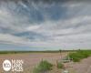 AZ, Arizona 85607, ,Land,Sold,1154