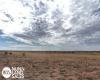 Arizona 86025, ,Land,Sold,1158