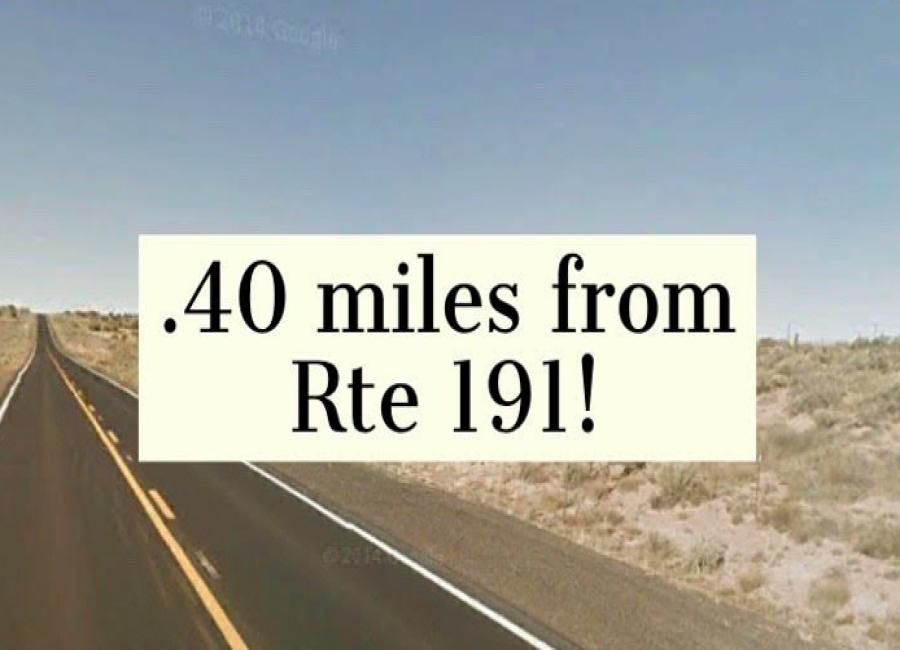Chambers, Arizona 86502, ,Land,For Sale,1159