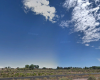 Navajo County Lot for Sale