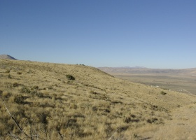 Elko, Nevada 89801, ,Land,Sold,1016