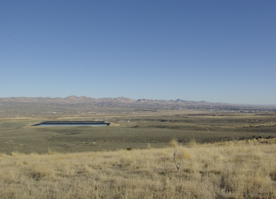 Elko, Nevada 89801, ,Land,Sold,1016