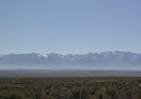 Spring Creek, Nevada 89801, ,Land,Sold,1017