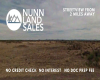 Deming, New Mexico 88030, ,Land,Sold,1187