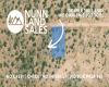 Deming, New Mexico, ,Land,For Sale,1188