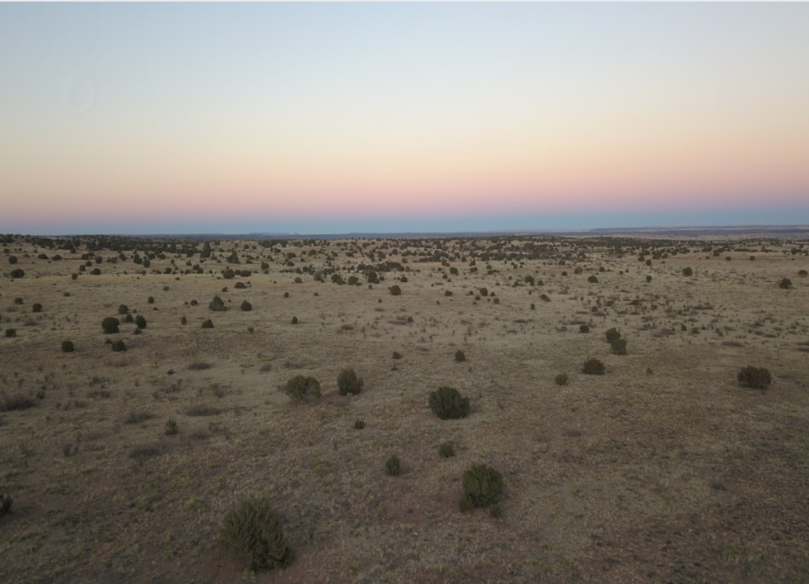 Guadalupe, New Mexico, ,Land,Sold,1189