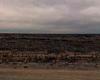 Valencia, New Mexico 87031, ,Land,Sold,1190